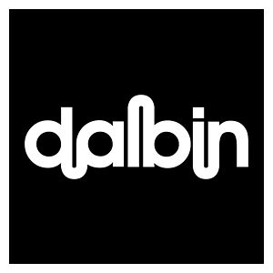 Profile picture for Label Dalbin, Paris