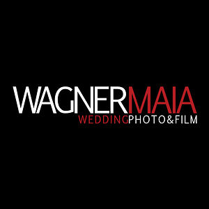 Profile picture for Wagner Maia