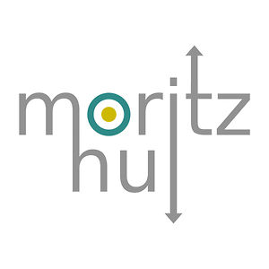 Profile picture for moritz hu