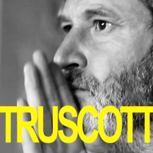 Profile picture for Richard Truscott