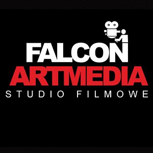 Profile picture for Falcon Artmedia
