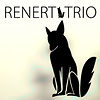 RENERT TRIO