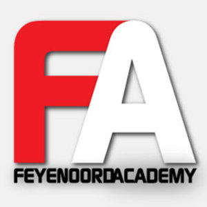Profile picture for Feyenoord Academy