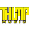 Thump Music