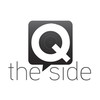 theQside.com