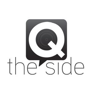Profile picture for theQside.com