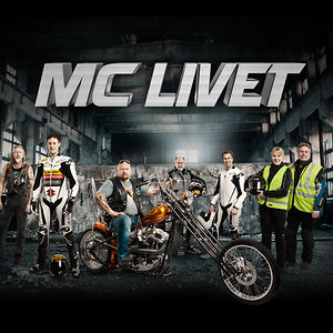 Profile picture for mclivet.se
