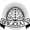 BRICIOLA.TV