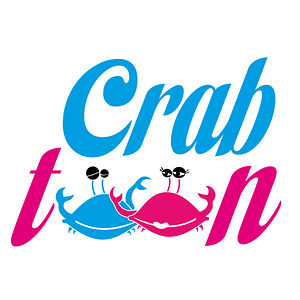 Profile picture for Crabtoon