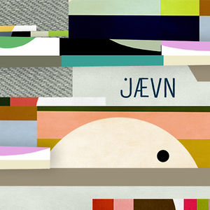 Profile picture for Jaevn TV