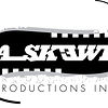 A_skewd Productions Inc.