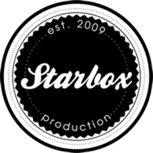 Profile picture for Starbox Production