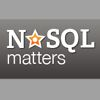 NoSQL matters