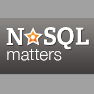 Profile picture for NoSQL matters