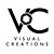 Visual - Creations