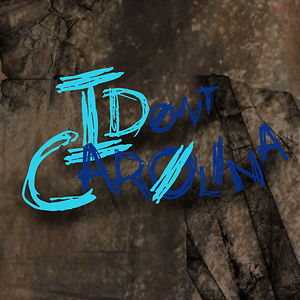 Profile picture for I Don't Carolina