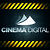 Cinema Digital Productions