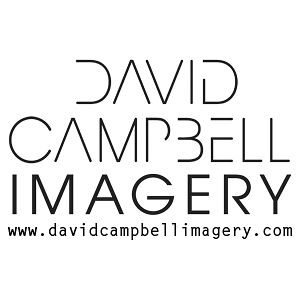 Profile picture for DAVIDCAMPBELLIMAGERY