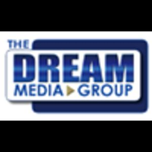 Profile picture for The Dream Media Group