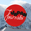 Japan Journals