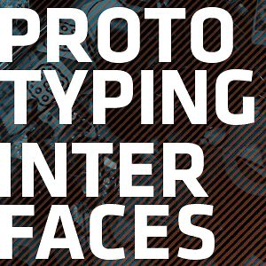 Profile picture for Prototyping Interfaces