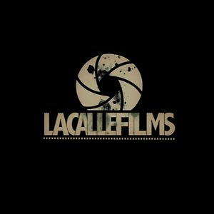 Profile picture for Daniel Lacalle Films