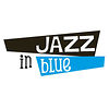 Jazz In Blue Festival