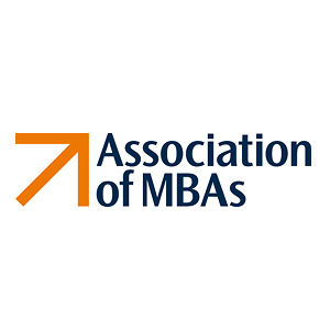 Profile picture for Association of MBAs