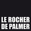 Rocher de Palmer