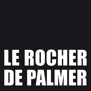 Profile picture for Rocher de Palmer