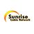 Sunrise Cable Network