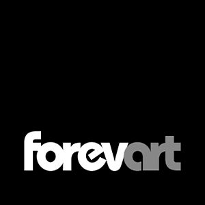 Profile picture for Forevart