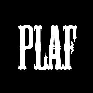 Profile picture for Plaf