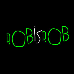 Profile picture for ROBISROB*