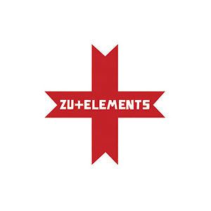 Profile picture for zuelements