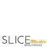 Slice Media