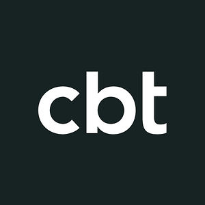 Profile picture for CBT Architects