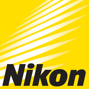 Profile picture for NikonUSA