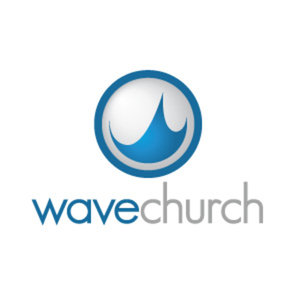 Profile picture for Wave Church