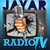 Jayar Radio-TV