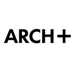 Profile picture for ARCH+