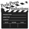 PerlePress Productions