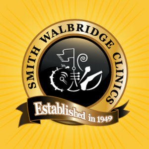Profile picture for Smith Walbridge Clinics