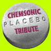 Chemsonic PLACEBO Tribute Band