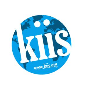 Profile picture for KIIS Study Abroad