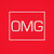[OMG] outward media group
