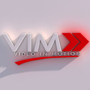 Profile picture for Video in Motion