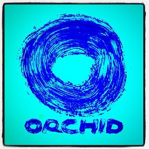 Profile picture for Orchid Footwear