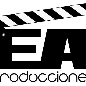Profile picture for EAproducciones
