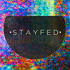 stay fed inc